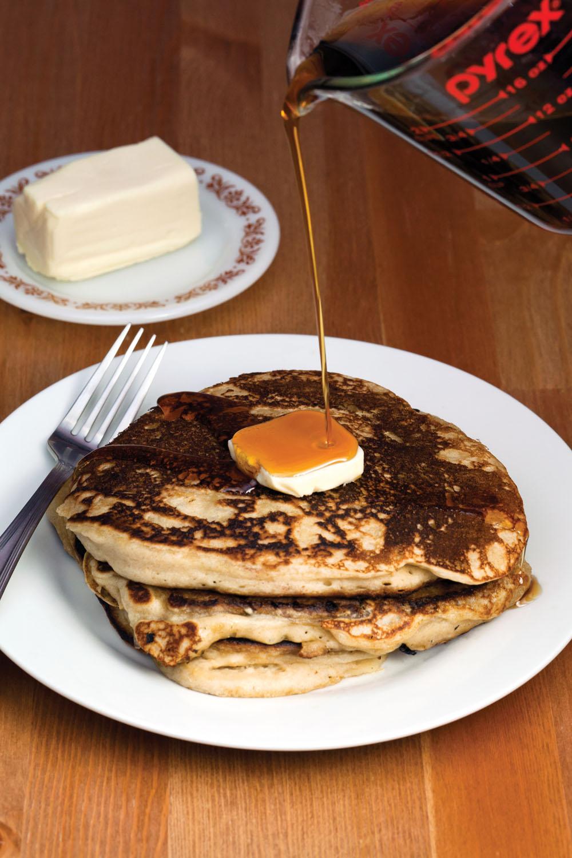 Bunner's Pancakes.jpg