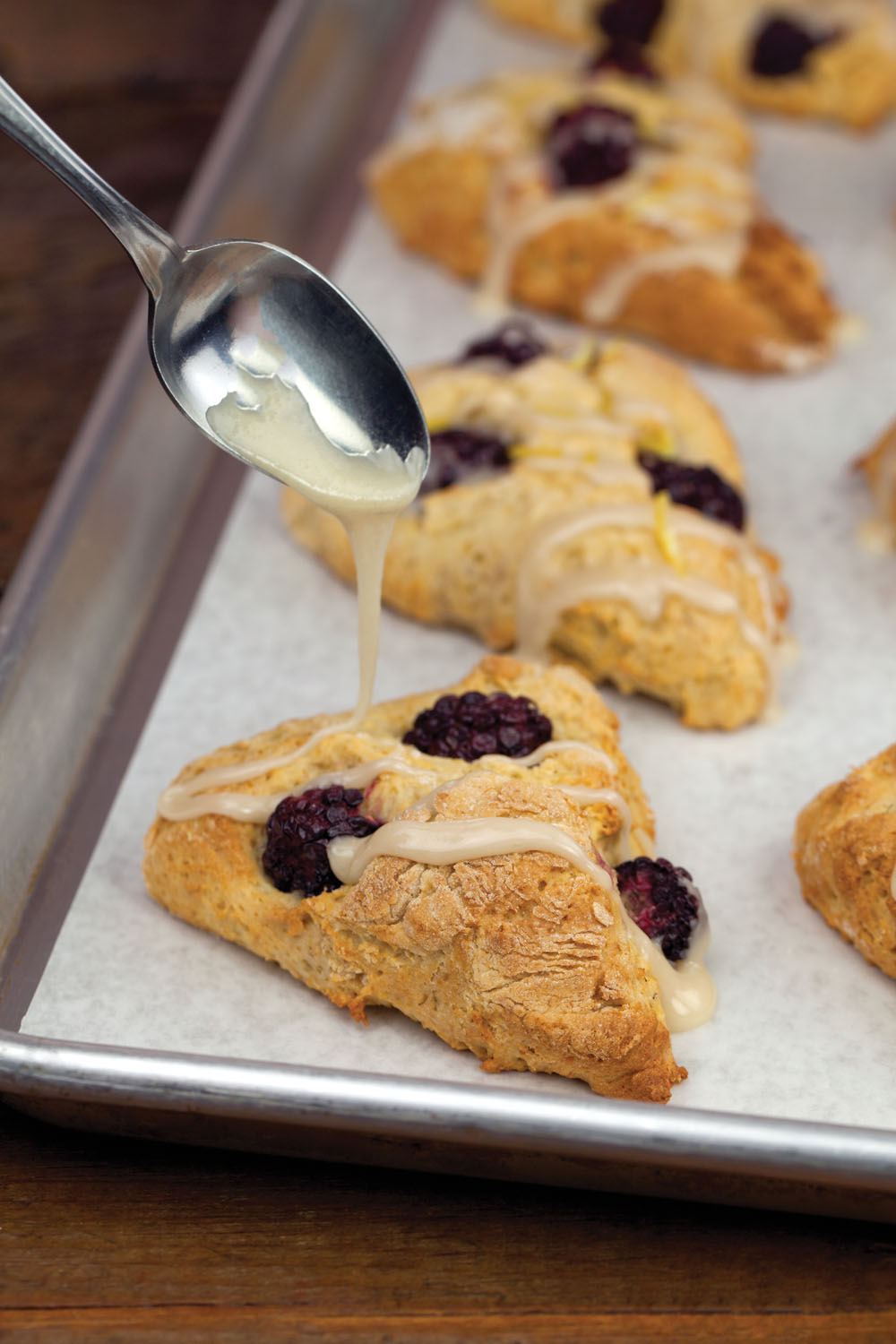 Bunner's Blackberry Scone.jpg