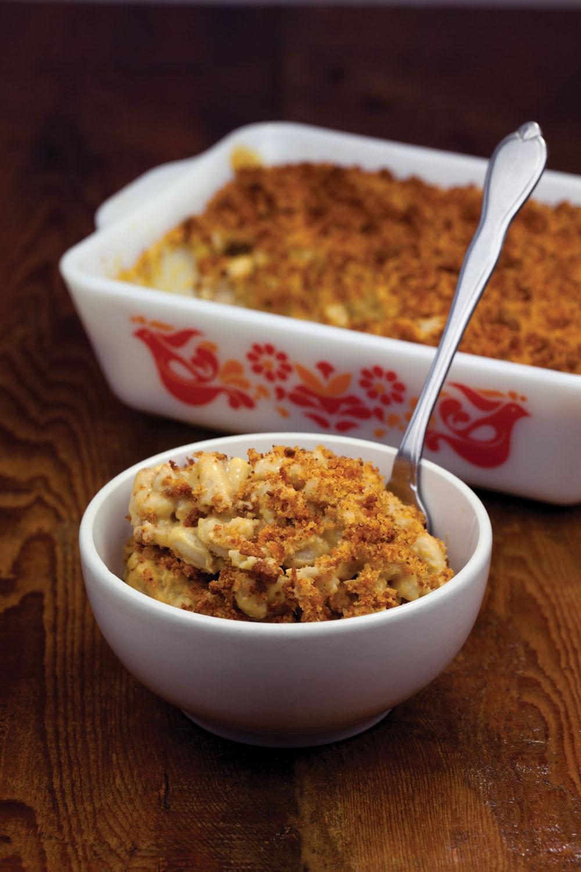 Bunner's Mac&Cheese.jpg