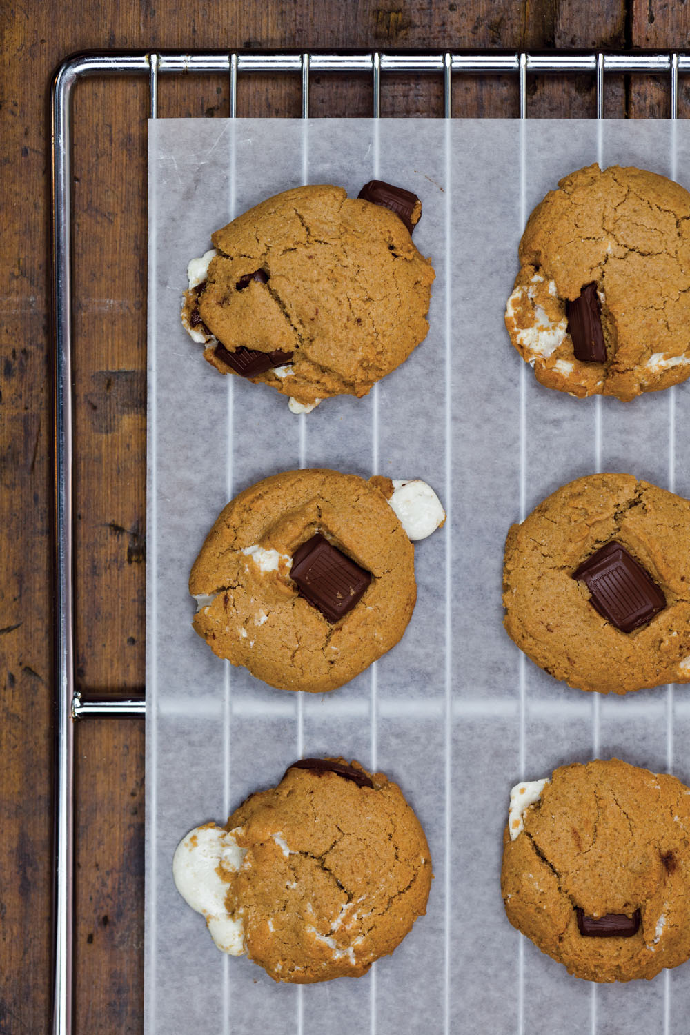 Bunner's Smores Cookie sm.jpg