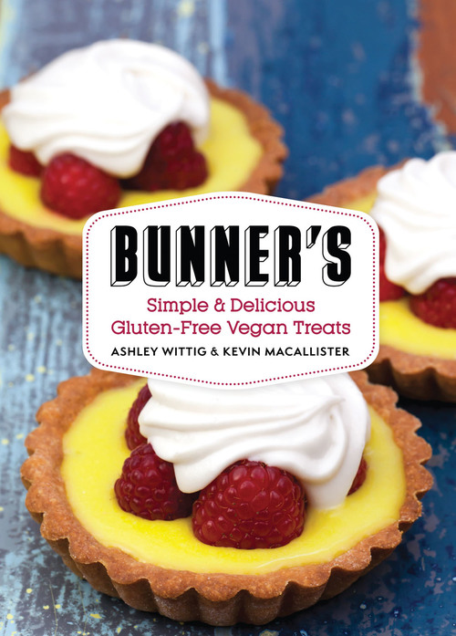 Bunner's Cookbook.jpg