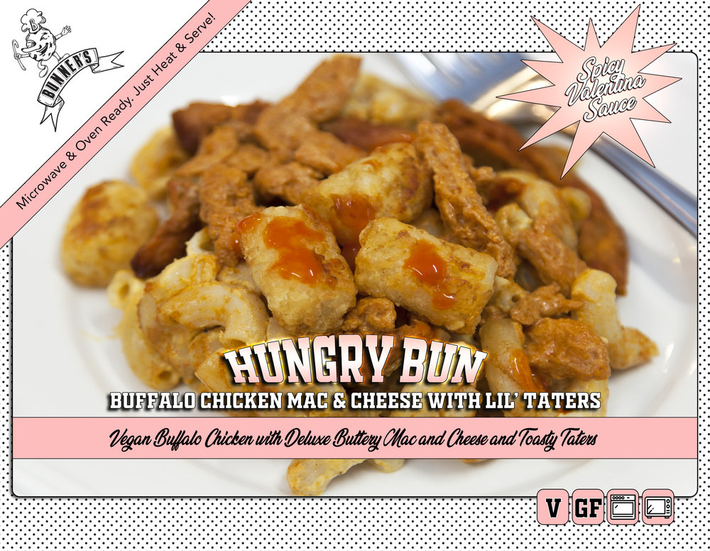 sell sheet buffalo chicken.jpg