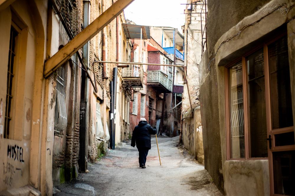 PEOPLE (FAV)-Tbilisi-Online-1310.jpg