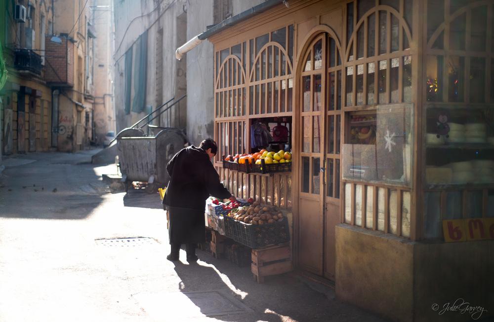 PEOPLE-Tbilisi-Online-1410.jpg
