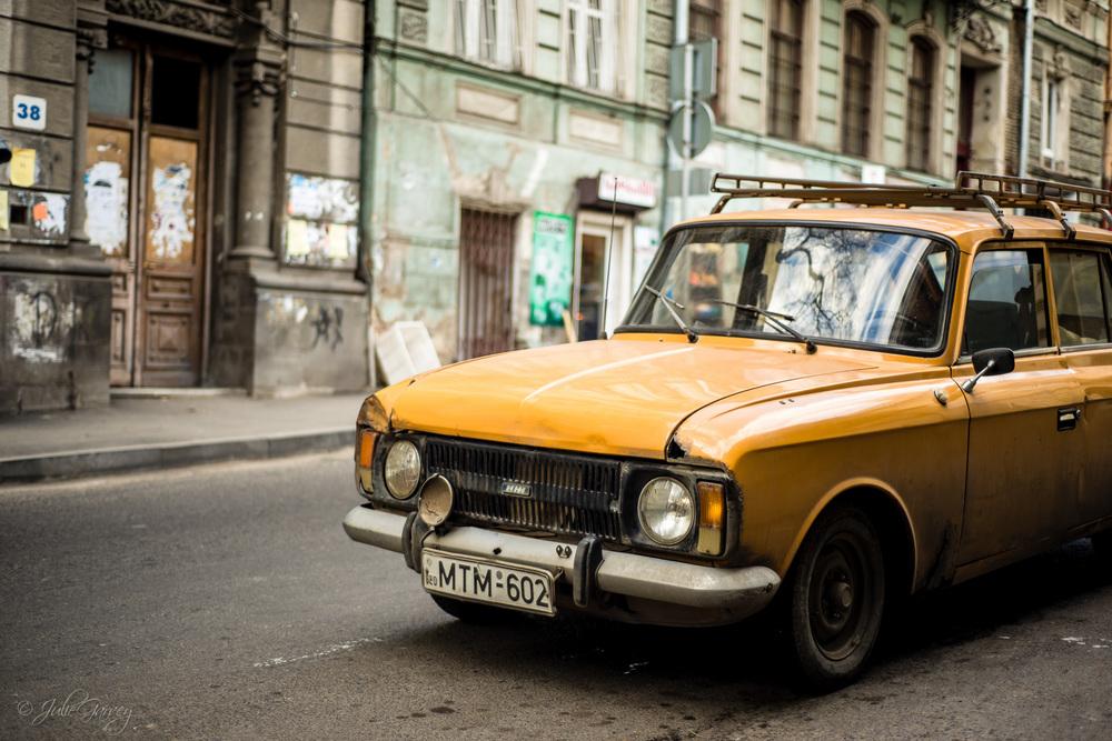 CARS-Tbilisi-Online-0608.jpg