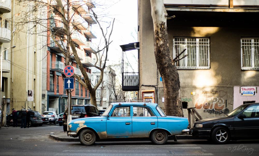 CARS (FAV)-Tbilisi-Online-0946.jpg