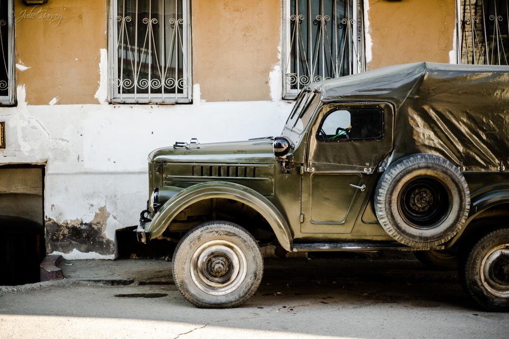 CARS-Tbilisi-Online-1376.jpg