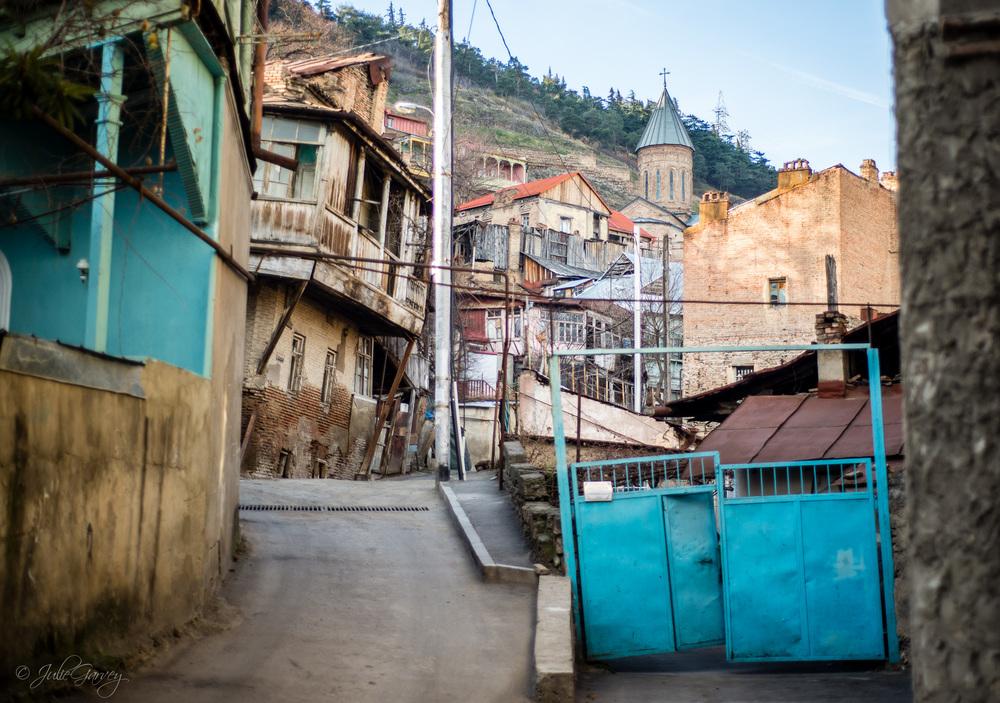 URBAN (FAV)-Tbilisi-Online-0799.jpg