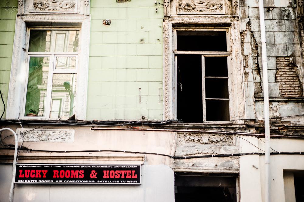 URBAN (FAV)-Tbilisi-Online-1181.jpg