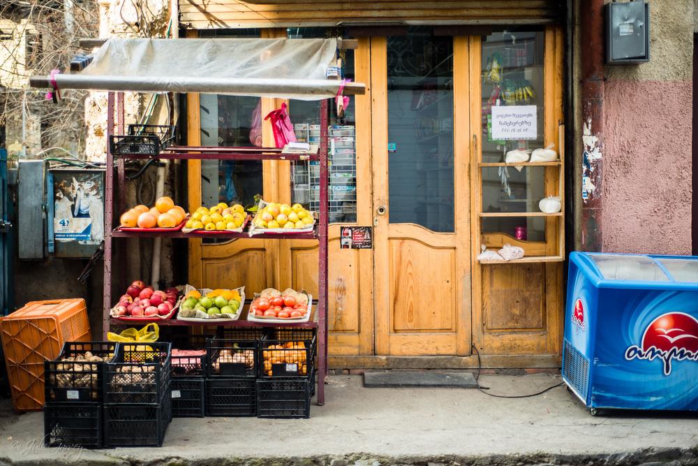 URBAN-Tbilisi-Online-0700.jpg