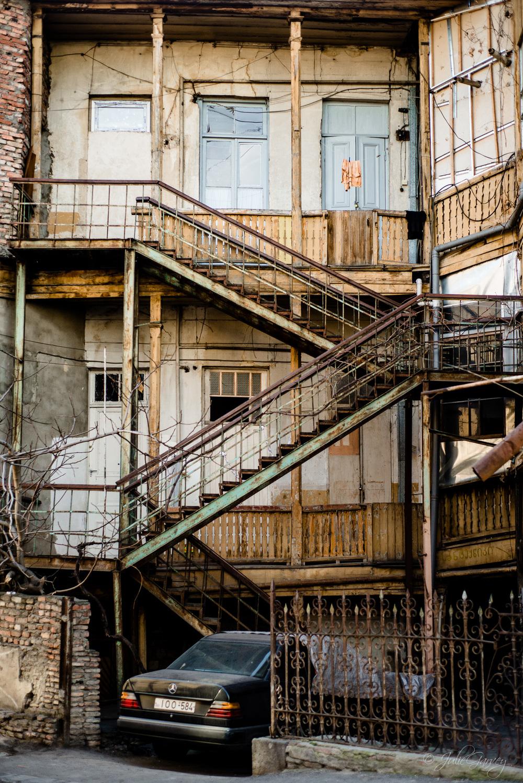 URBAN-Tbilisi-Online-0743.jpg