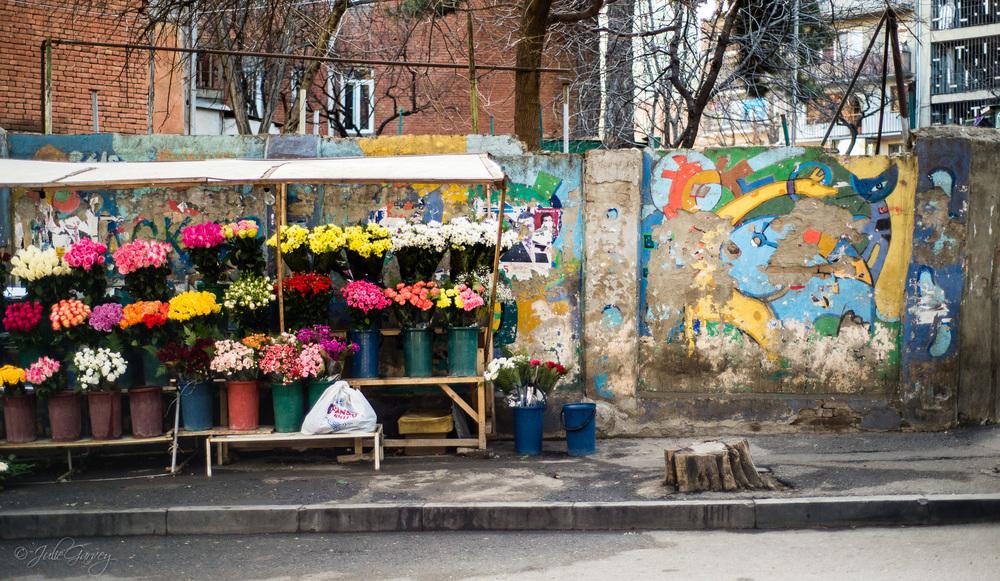 URBAN-Tbilisi-Online-0966.jpg