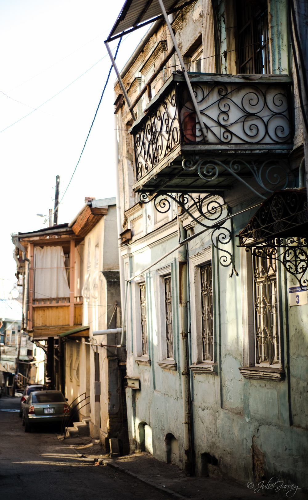 URBAN-Tbilisi-Online-1292.jpg