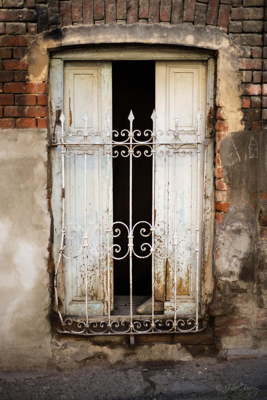 URBAN-Tbilisi-Online-1297.jpg