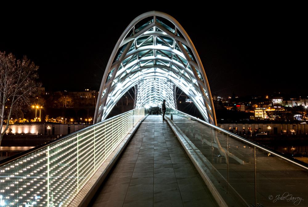 NIGHT-Tbilisi-Online-2025.jpg