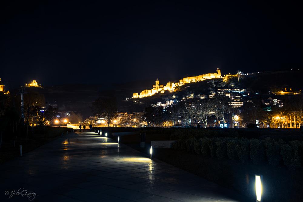 NIGHT-Tbilisi-Online-2067.jpg