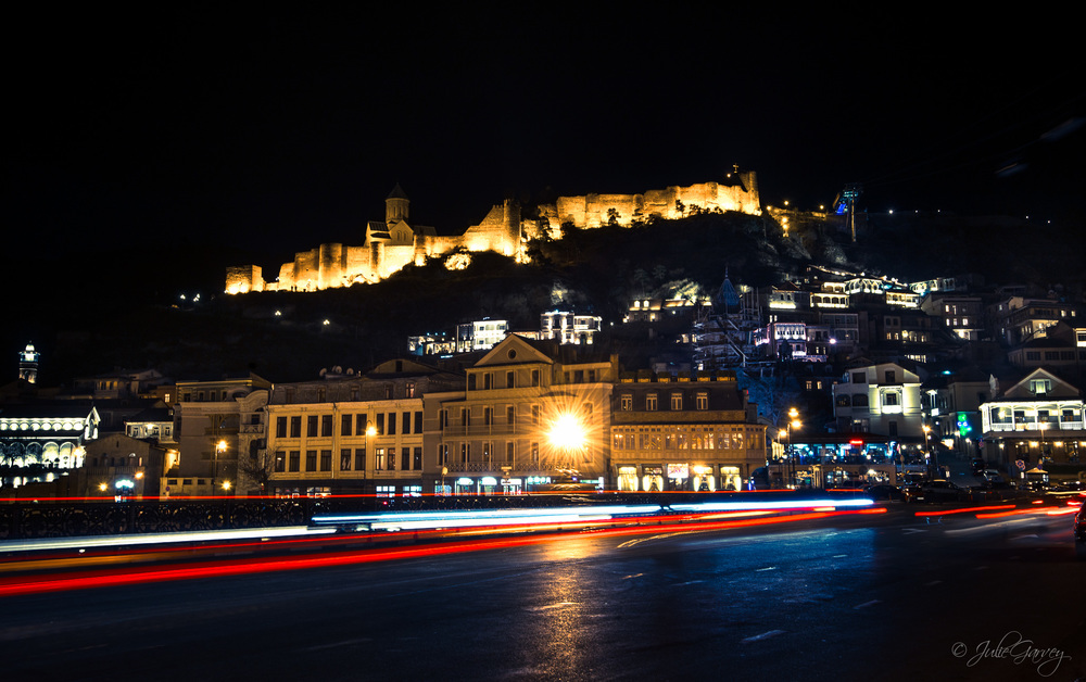 NIGHT-Tbilisi-Online-2077.jpg