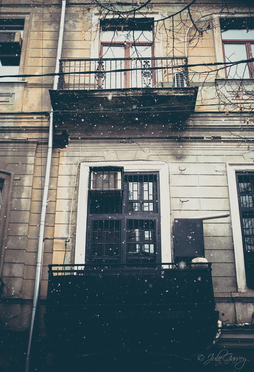 URBAN-Tbilisi-Online-2616.jpg