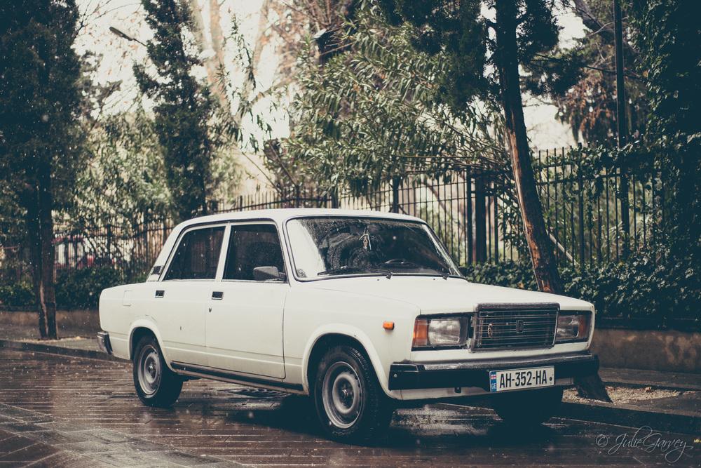 CARS-Tbilisi-Online-2736.jpg