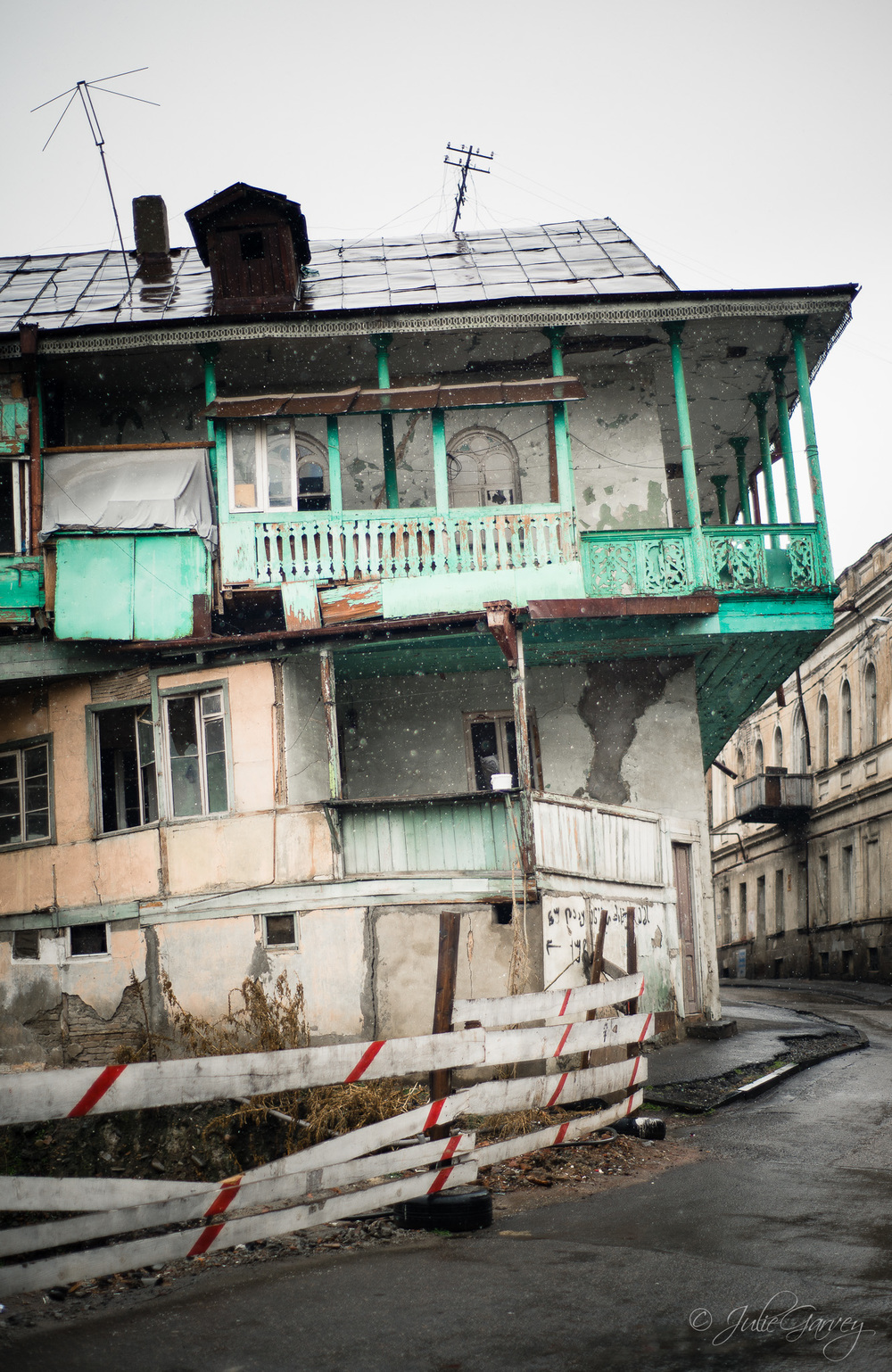 URBAN-Tbilisi-Online-2848.jpg