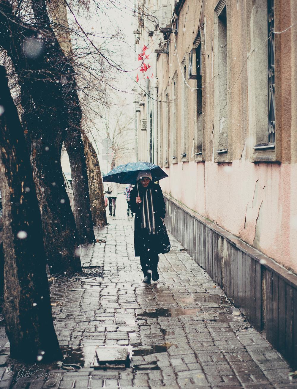 PEOPLE-Tbilisi-Online-2628.jpg