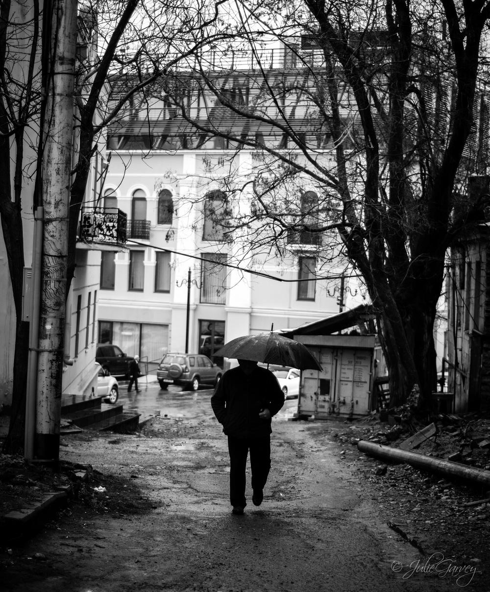 PEOPLE-Tbilisi-Online-2701.jpg