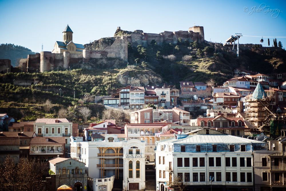 SCENIC-Tbilisi-Online-2174.jpg