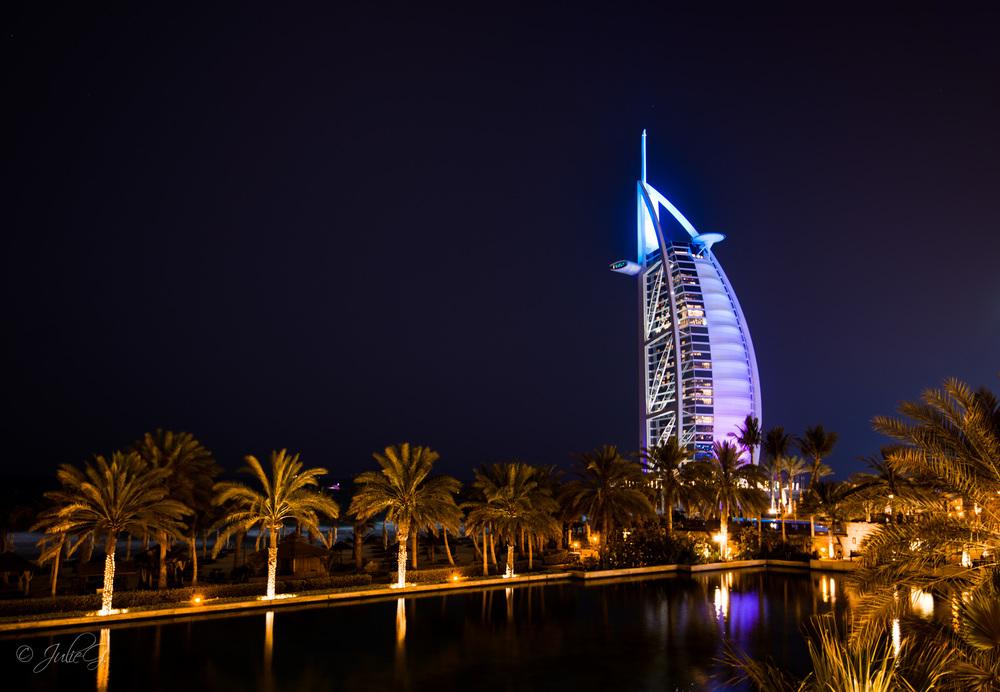 Dubai500PX-7285.jpg