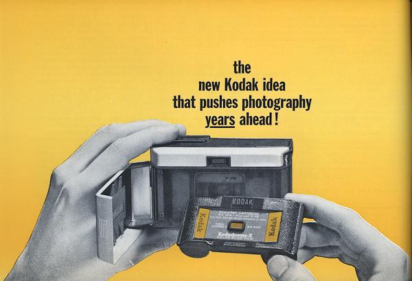 Via  Marc Rochkind's Classic Cameras