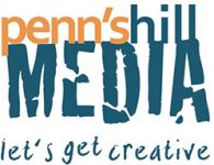 Click here to learn more about Penn's Hill Media