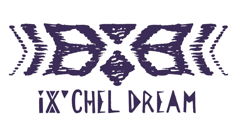 Ix'Chel Dream