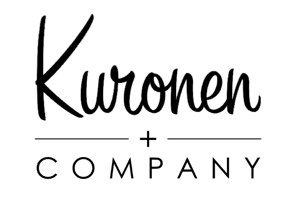 Kuronen and Company