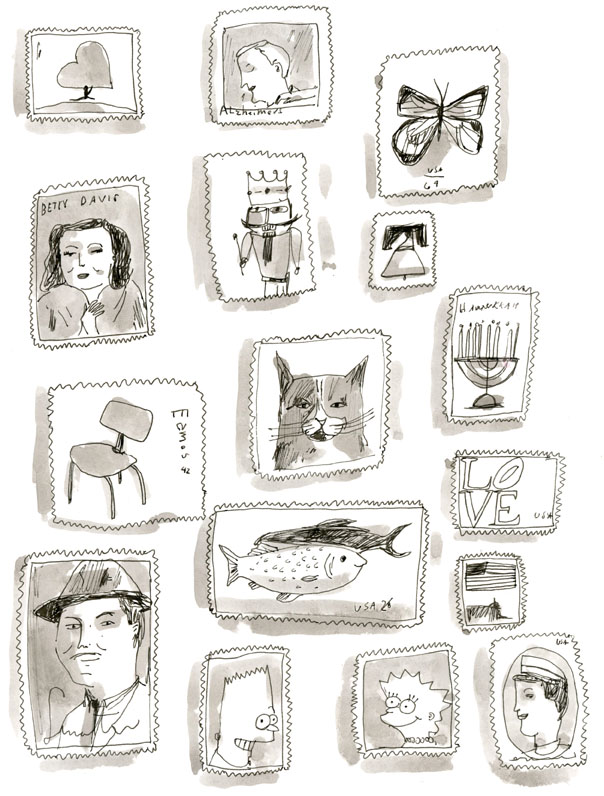 stamps- black and white2-72.jpg