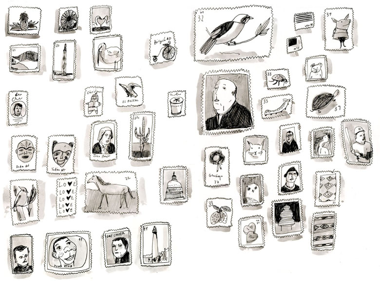 stamps- black and white3-72.jpg
