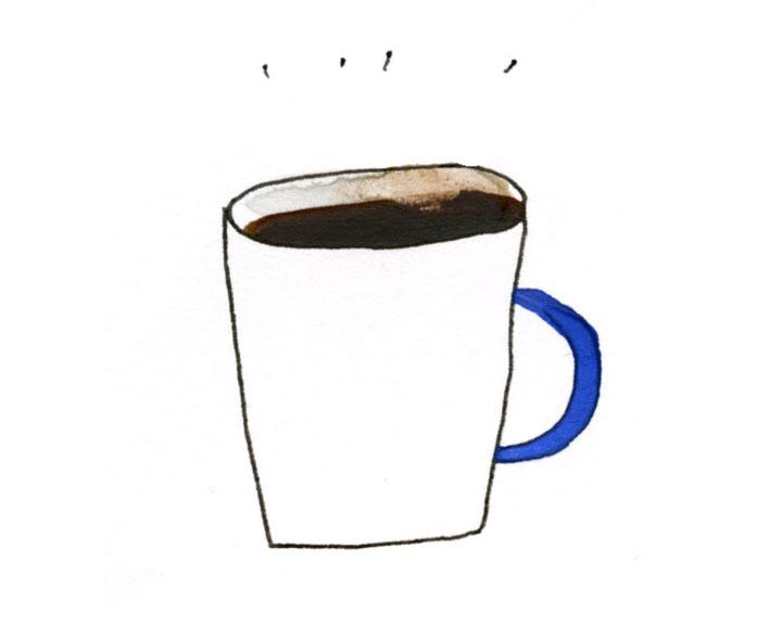 coffee-72.jpg