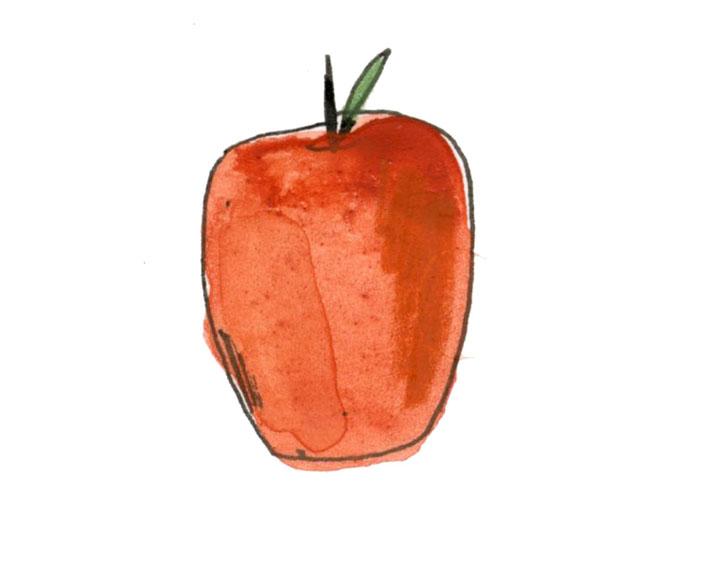 Red Apple-72.jpg