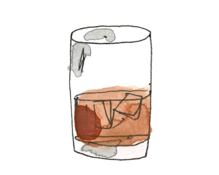 whiskey-72.jpg