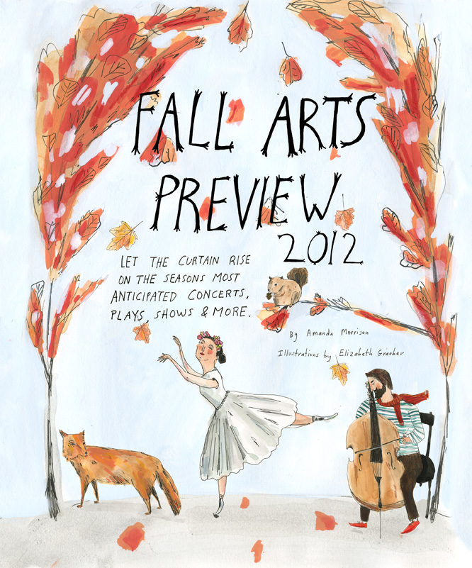 fall arts preview-72.jpg