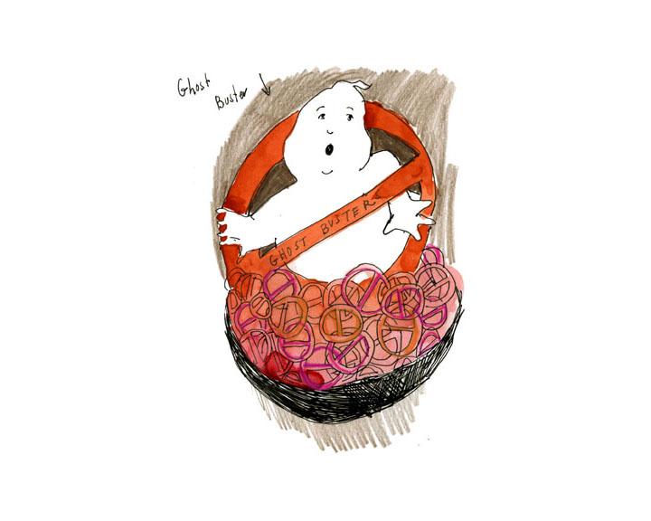 ghost buster.jpg