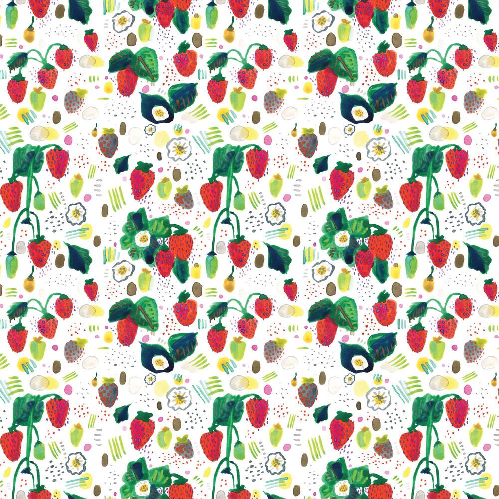 strawberry pattern2-72.jpg