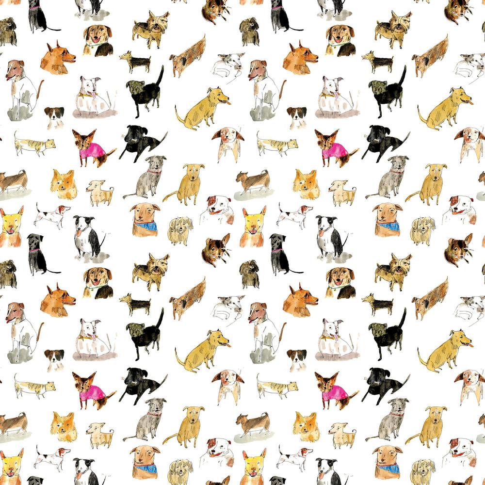 dogs pattern-72.jpg