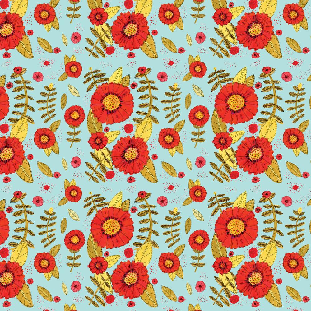 red flower wallpaper sample.jpg