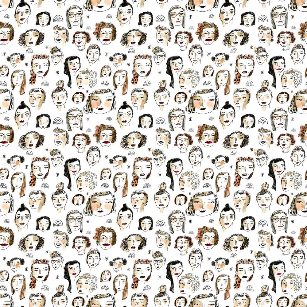 ladies wallpaper sample.jpg