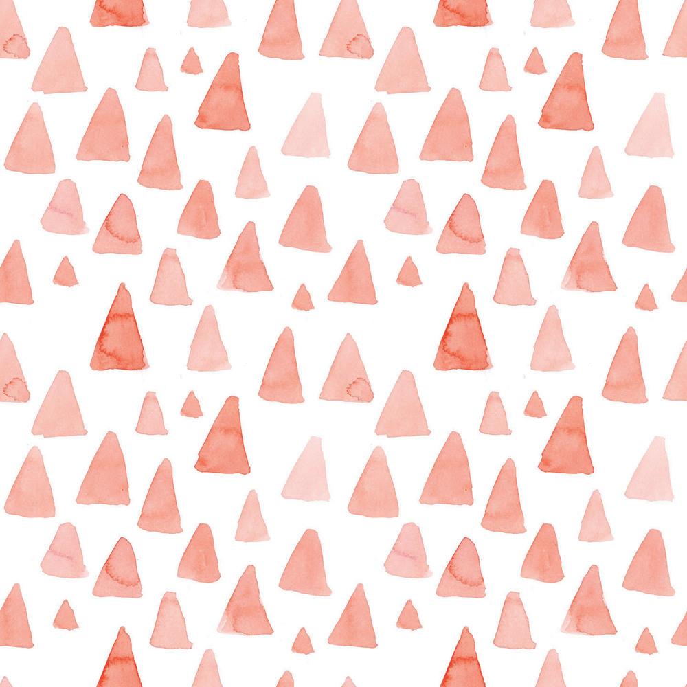 Triangle wallpaper sample.jpg