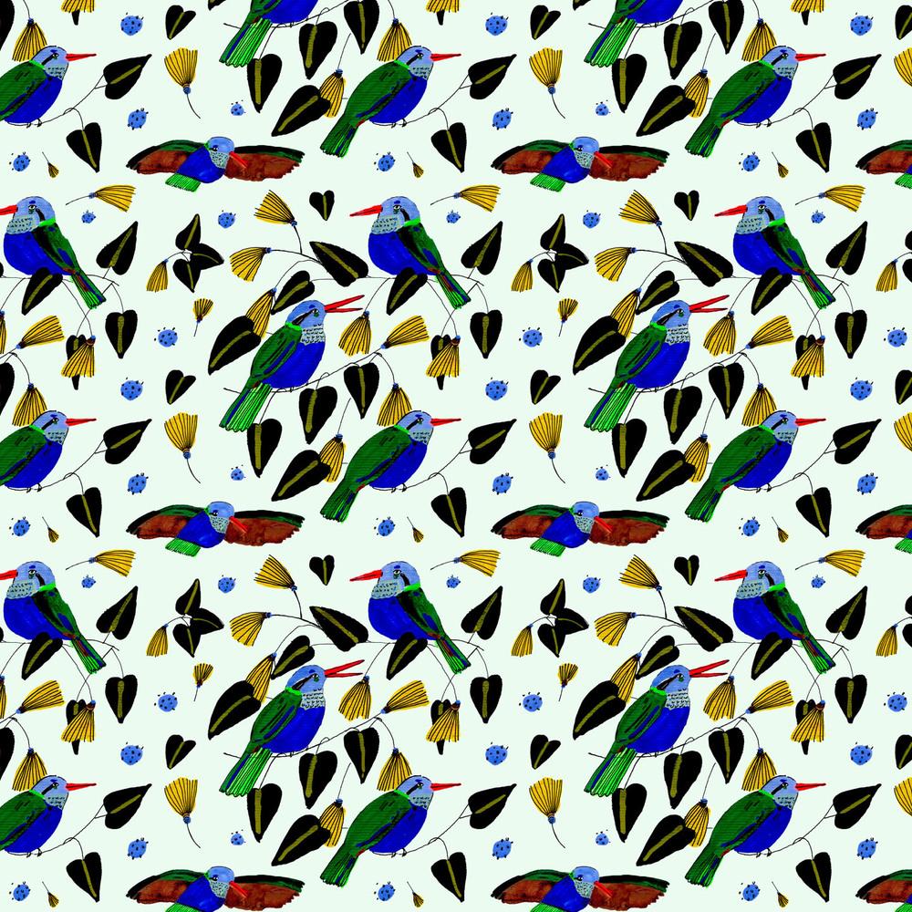 humming bird wallpaper sample.jpg