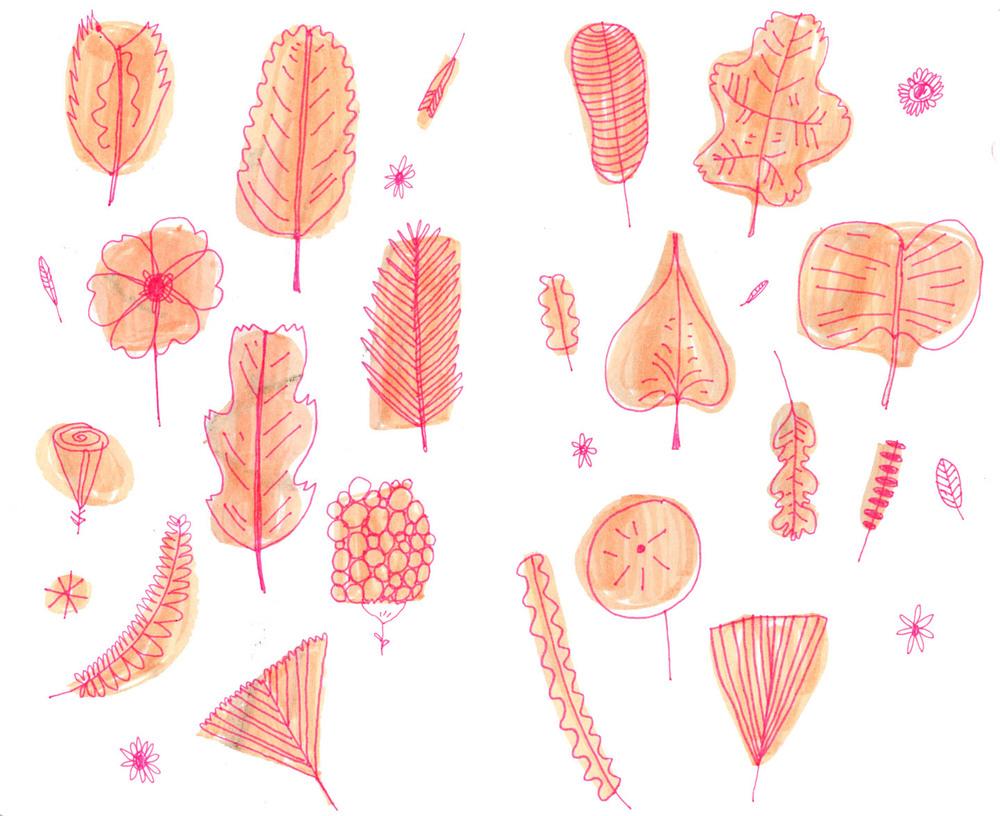 pink leaves72.jpg