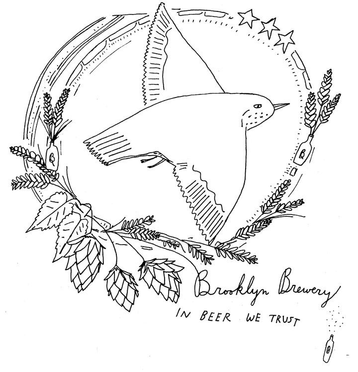 brooklyn brewery-shirt design-small.jpg