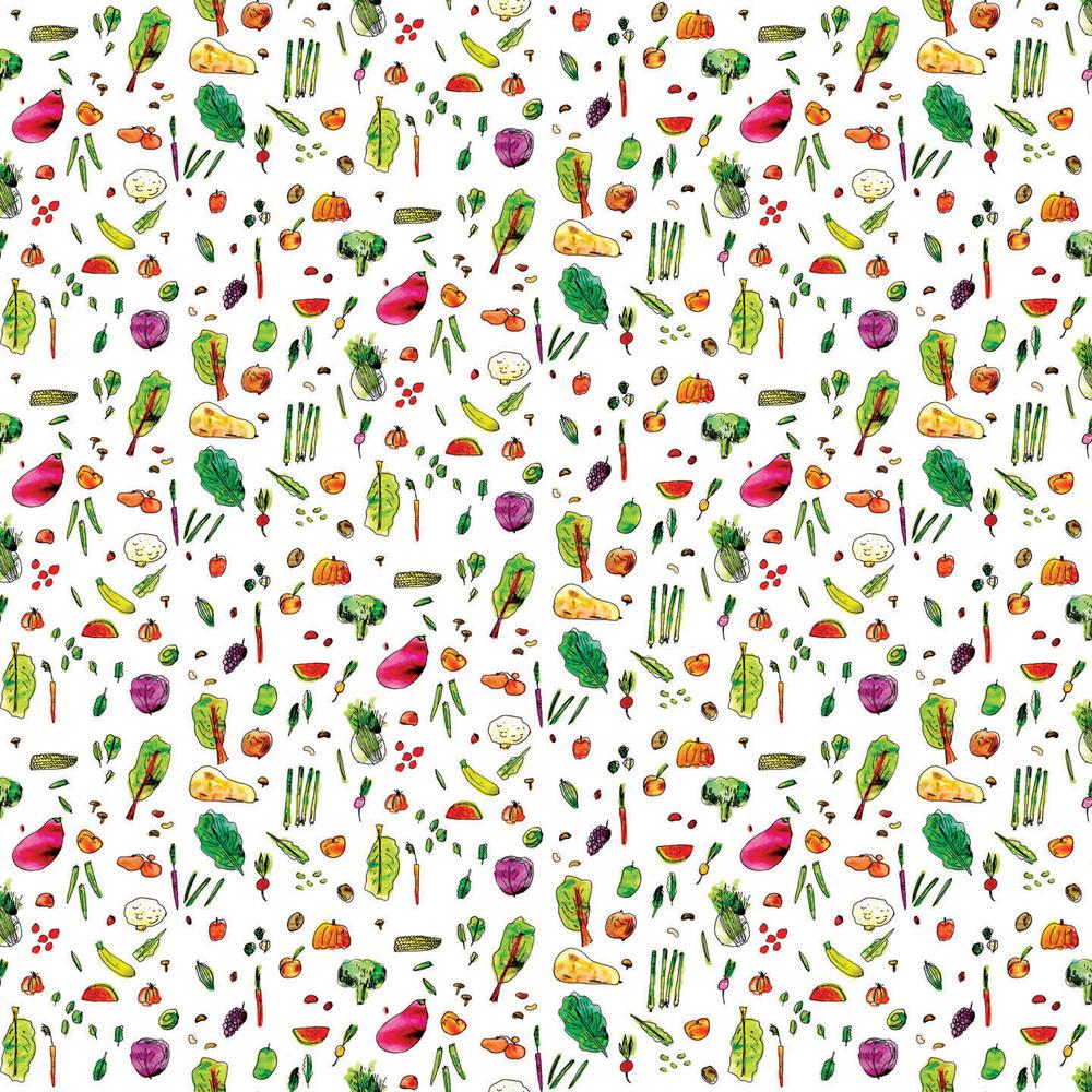 fall foods pattern sample.jpg