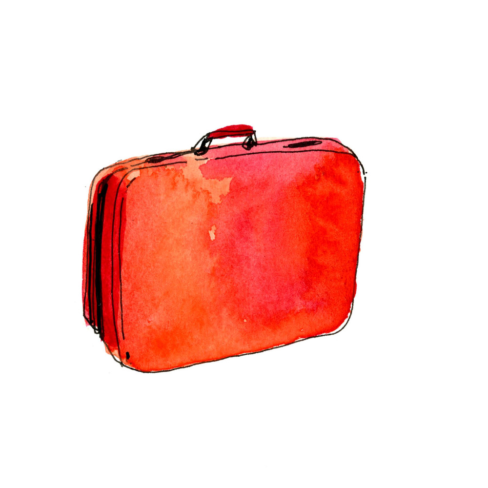 red suitcase.jpg