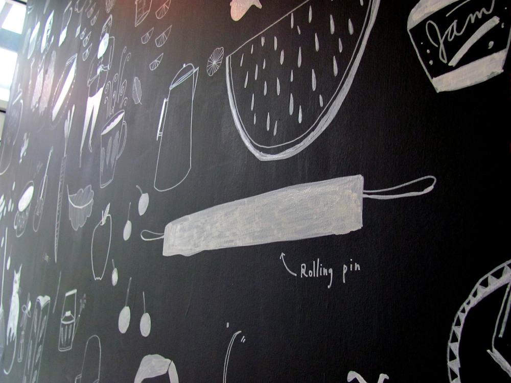 BakeHouse mural7.jpg